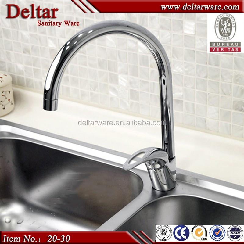 Kran Kitchen Sink: Dapur Keran , Sanitasi Keran Air Harga , Kran Untuk