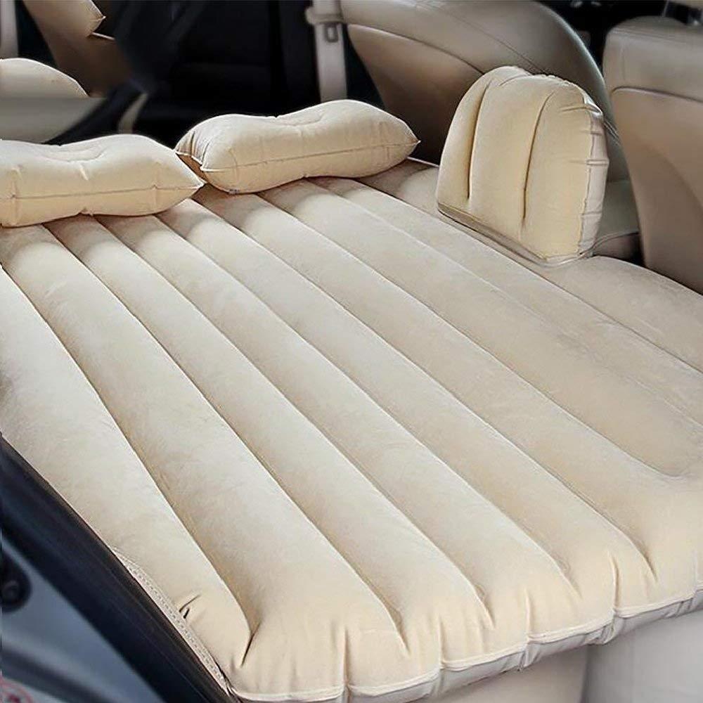 Z9CTHDF25JL Car Air Mattress/Car Extended Seat/Sofa Rest/Travel/Leisure/Entertainment