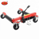 "12"" Go Jack, Wheel Positioning Jack/Wheel Dolly"
