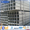 Q195, Q215, Q235, SPHC, SPCC, 08Yu, 08Al Welded Steel Pipes / Pipe