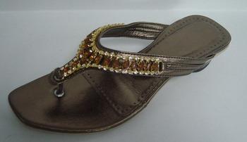29d4ea8292b407 Fancy New Model Low Price Leather Latest Ladies Sandals Designs - Buy Latest  Ladies Sandals Designs