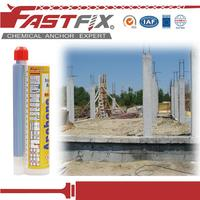 epoxy grout gun construction chemical adhesive chemical anchoring systems