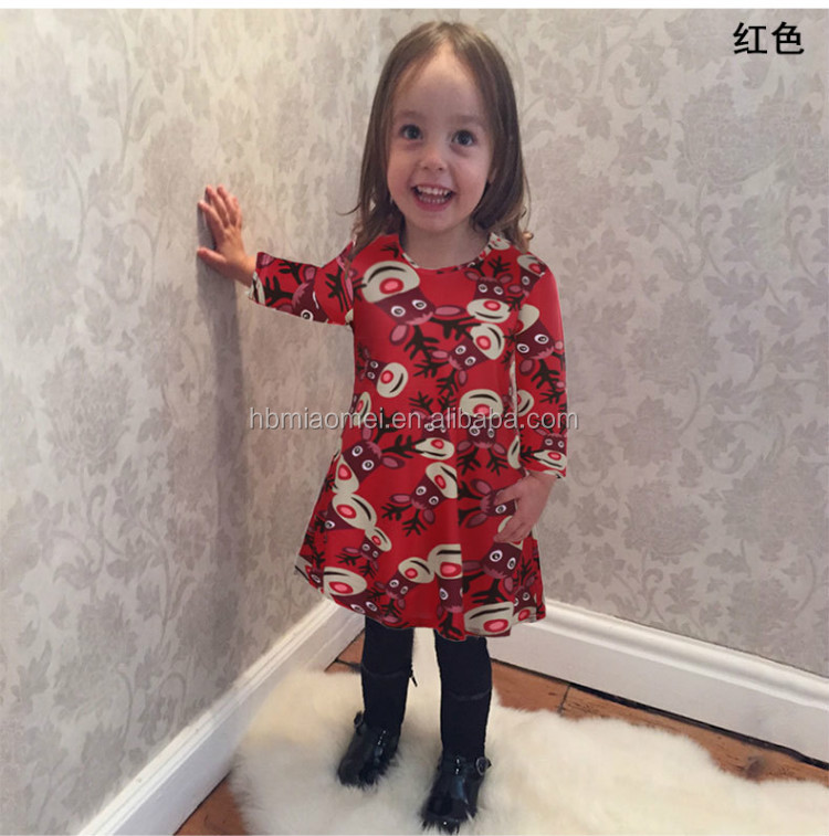 Christmas Party Dresses.New Design Kids Fancy Dress Christmas Party Dresses In China Baby Girl Dress In Red Color Buy Baby Girl Dress In Red Color New Design Baby Girl