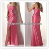 monsoon nordstrom watters and watters bridesmaid dresses