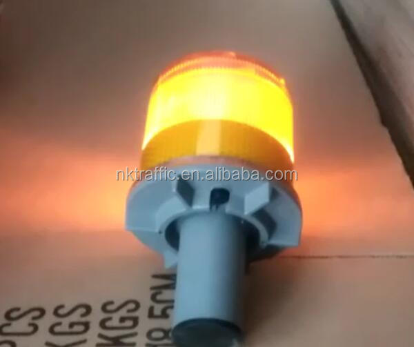 Security flashing light wholesale flashing light suppliers alibaba aloadofball Image collections