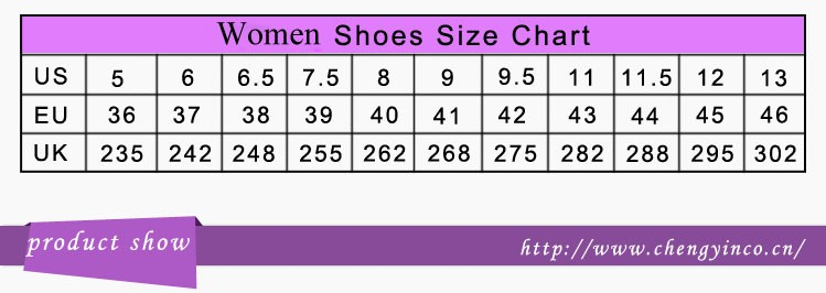 8455f1a534d0 Alibaba Girls High Heel Sexy Black Fancy Platform Sandals Slip On ...