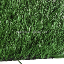 Decorative Plastic Grass High Quality Artificial Grass for Soccer Field