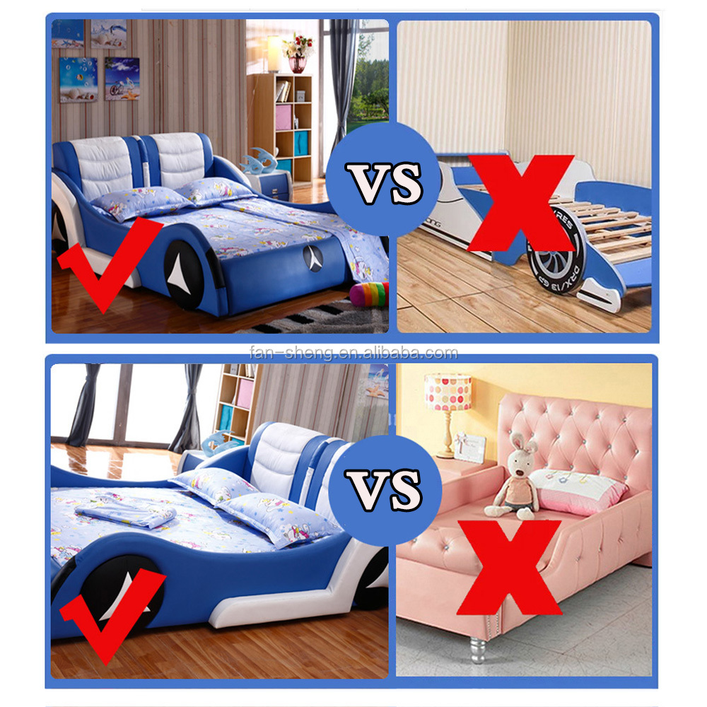 Race Car Beds For Adults