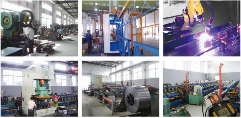Factory Wholesale European Fumigation Press Wood Pallets