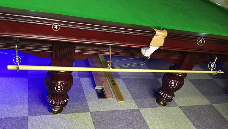 Snooker-details3-1.jpg