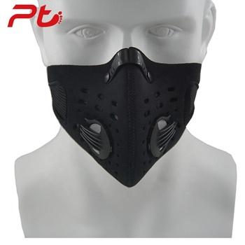 maschere bocca personalizzate