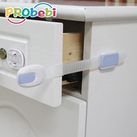 other baby supplies baby drawer lock baby safety drawer lock child drawer lock