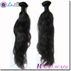 Wholesale 8A Unprocessed Cheap Raw Peruvian Hair In China