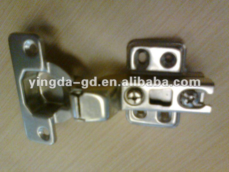 Finden Sie Hohe Qualität 35mm Schrank Scharnier Hersteller und 35mm ...
