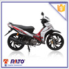 Chinese manufacturer High Quality Cub Motorcycle For Sale