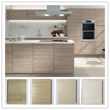 Flat Door Kitchen Egger Kitchen Cabinet Buy Egger