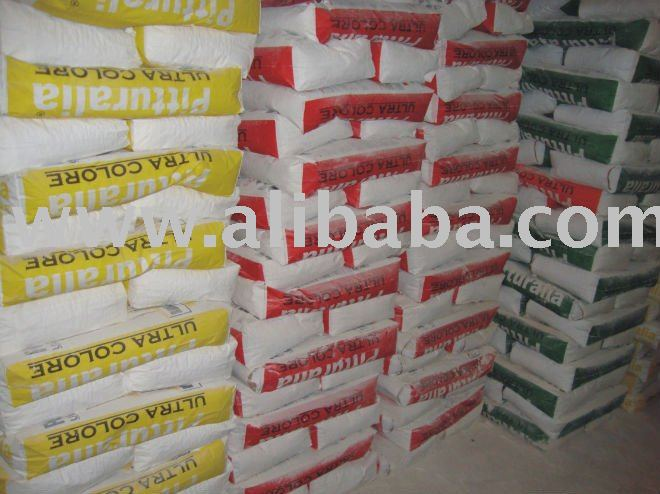 Flexible Tile Adhesive MD 100
