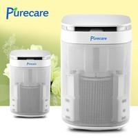 Indoor air filter ,best air filter ,portable air filter