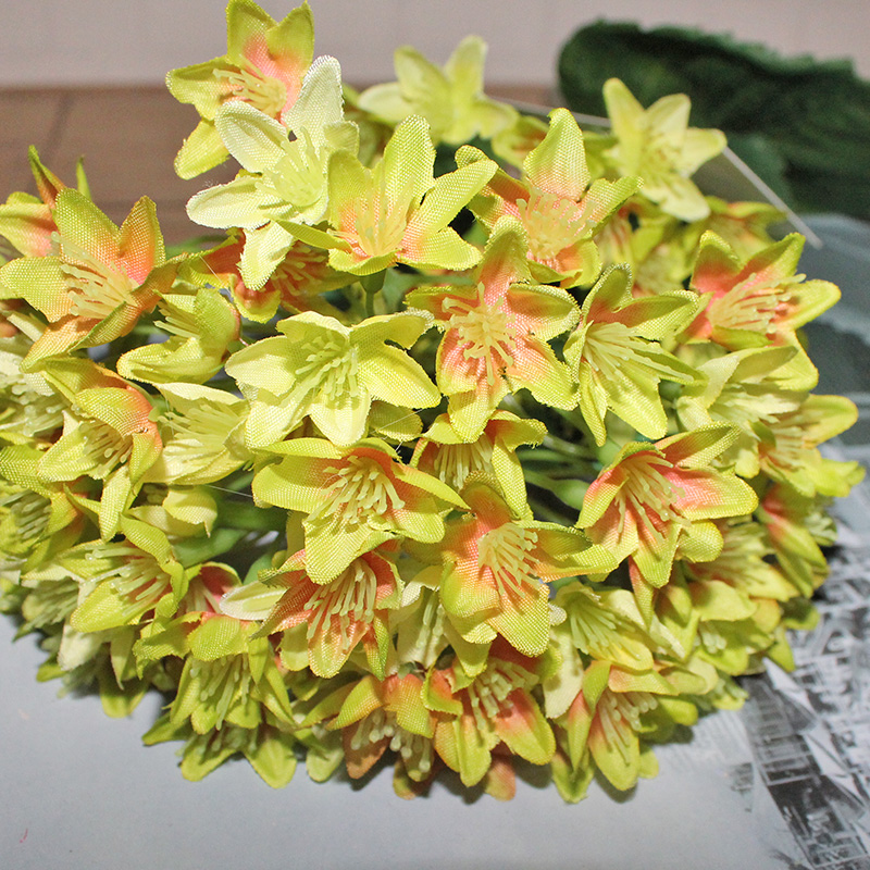 Artificial flowers yellow chopped green onion for sale buy market artificial flowers yellow chopped green onion for sale buy market price for yellow onionartificial flowersflowers product on alibaba mightylinksfo