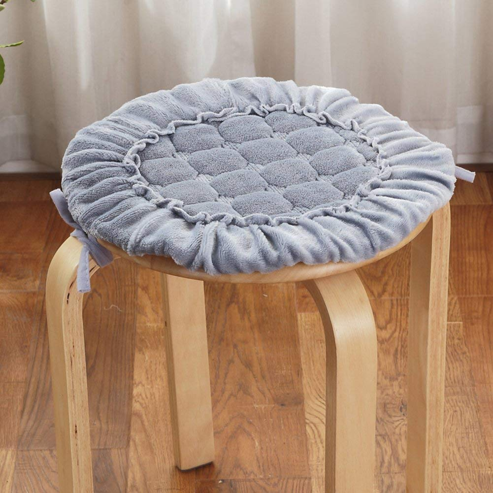 Cheap 18 Inch Round Cushion Find 18 Inch Round Cushion Deals On