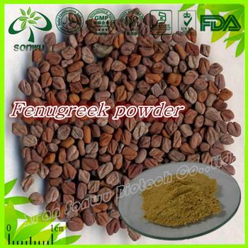 Natural Fenugreek Powder/fenugreek Seed Powder - Buy Fenugreek  Powder,Fenugreek Seed Powder,Natural Fenugreek Powder Product on Alibaba com