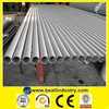 china factory cold drawn seamless steel pipes/seamless pipe price list/seamless tube