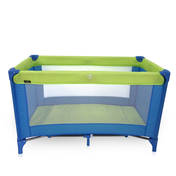 official photos fd53f ea723 Portable Baby Child Travel Cot 2-in-1 Infant Playpen Bed Bassinet - Buy  Baby Playpen,Travel Cot,Portable Baby Playpen Product on Alibaba.com