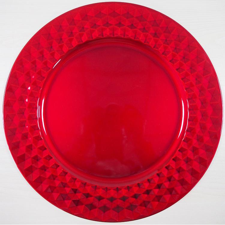 christmas plastic plate disposal christmas plastic plate disposal suppliers and manufacturers at alibabacom