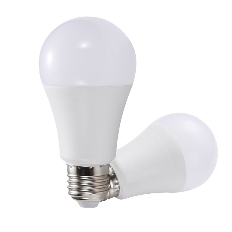 new style Promotion Design PC RoHs 12 watt b22 light lamp 12w led bulb <strong>e27</strong>