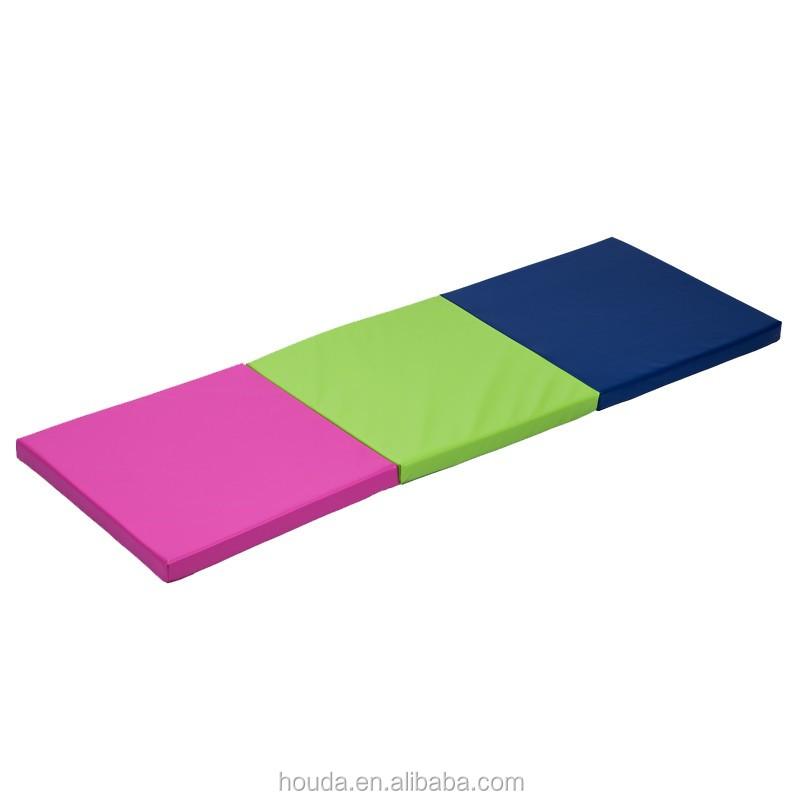 wai kids dedicated travel pic car sleeping at mats zotye adult shopping item china mattress bed guide guides