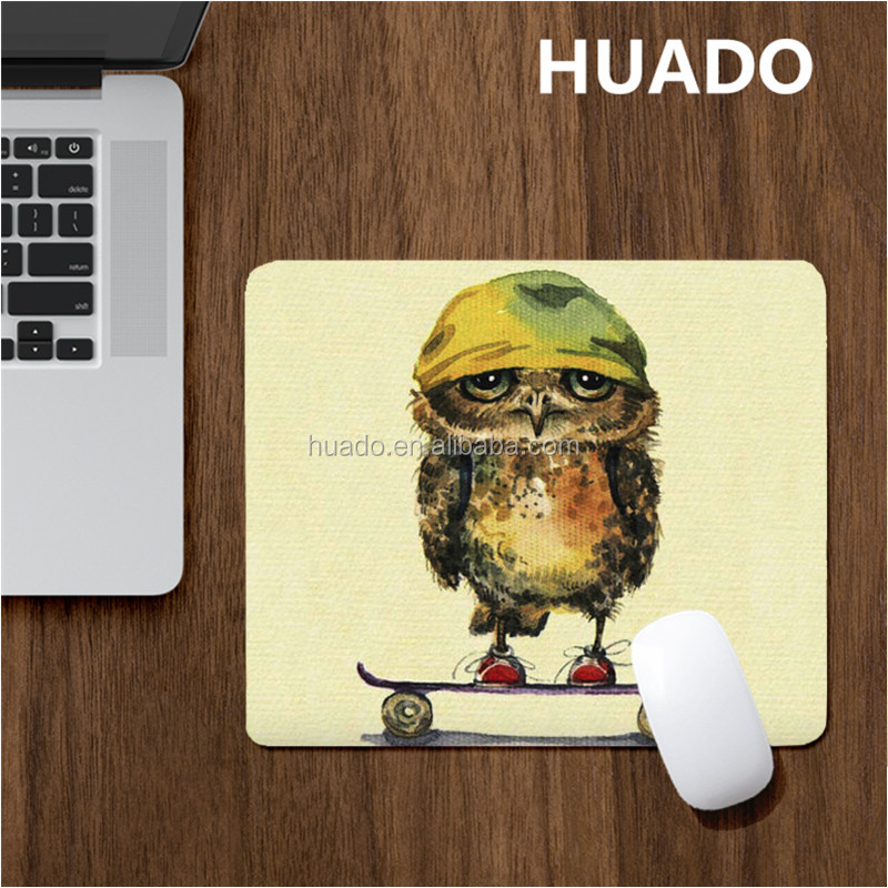 Cute Mouse Pad For S Rubber Desk Mat Small Size Mats Office R Dota 2 Overwatch Csgo Steelseries