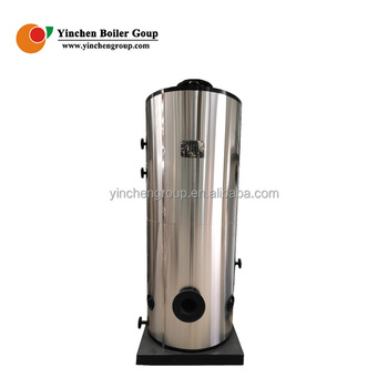Hot Sale Sun Steam Boiler Types With Chimney From China ...