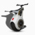 CE Self Balance Single Wheel Electric Unicycle