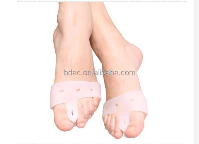 gel Bunion Bunion Pain Relief Separators