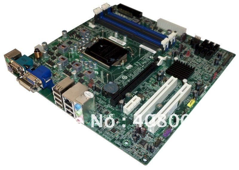 ACER VERITON M670 INTEL CHIPSET DRIVER (2019)