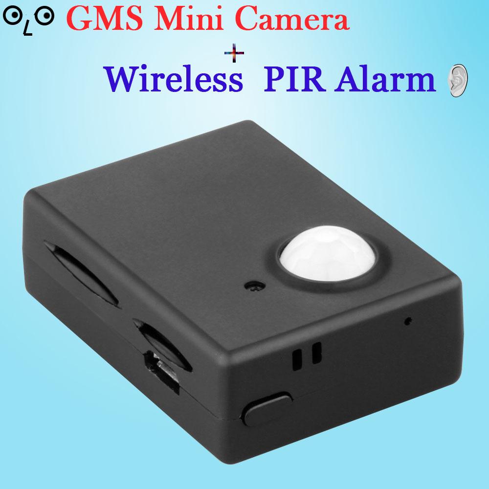 new gsm alarm hidden hd security camera mms sms control alarm pir video infrared sensor. Black Bedroom Furniture Sets. Home Design Ideas