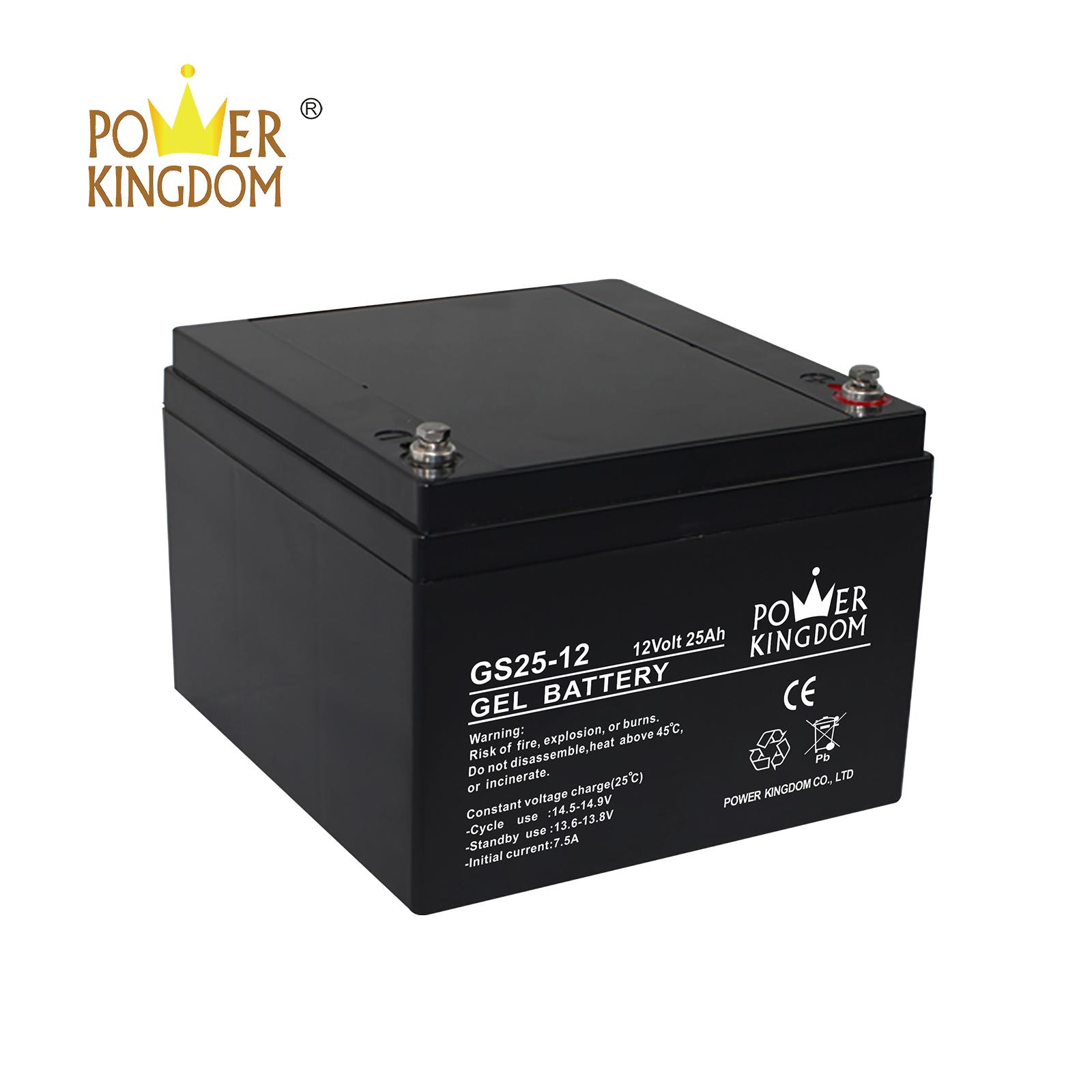 higher specific energy charging sealed car batteries design solor system