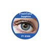 15mm FreshTone EYE-TO-EYE 1 year cheap contact lenses from china