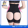 2017 Hot Selling Sexy Waist Control Panties Women Waist Training Corsets Ladies Black butt lifter Cincher Body Shaper Lingerie