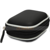 /product-detail/portable-mini-2-in1-storage-box-for-earphone-headset-sd-memory-card-60397102280.html