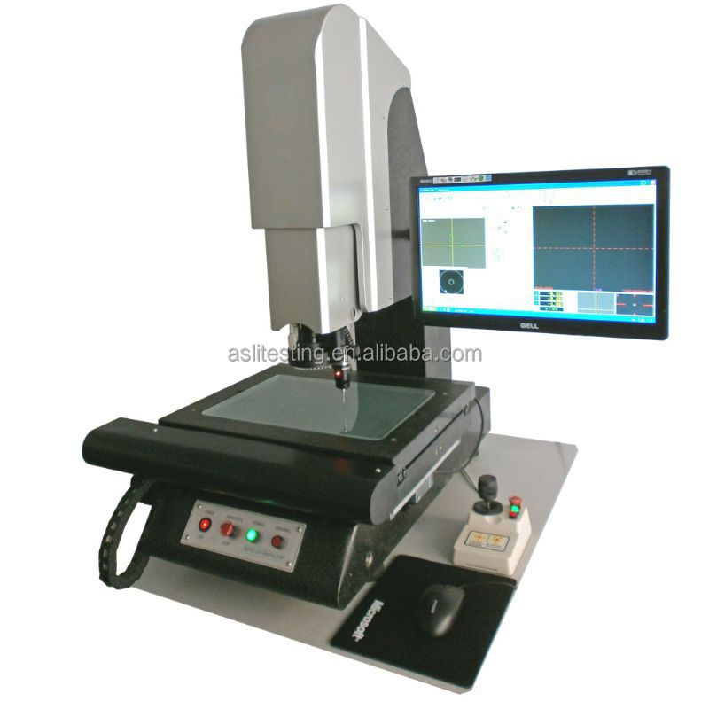 Electronic Measuring Equipment : Automatic electronic distance measuring equipment optical