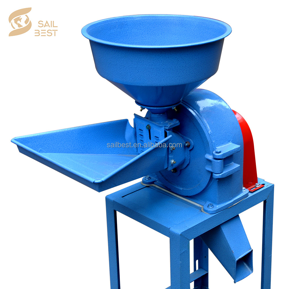 Small Farm Grain Grinders Electric Fan Manufacturers In Lulusosocom Pelletizer Suppliers And 1000x1000