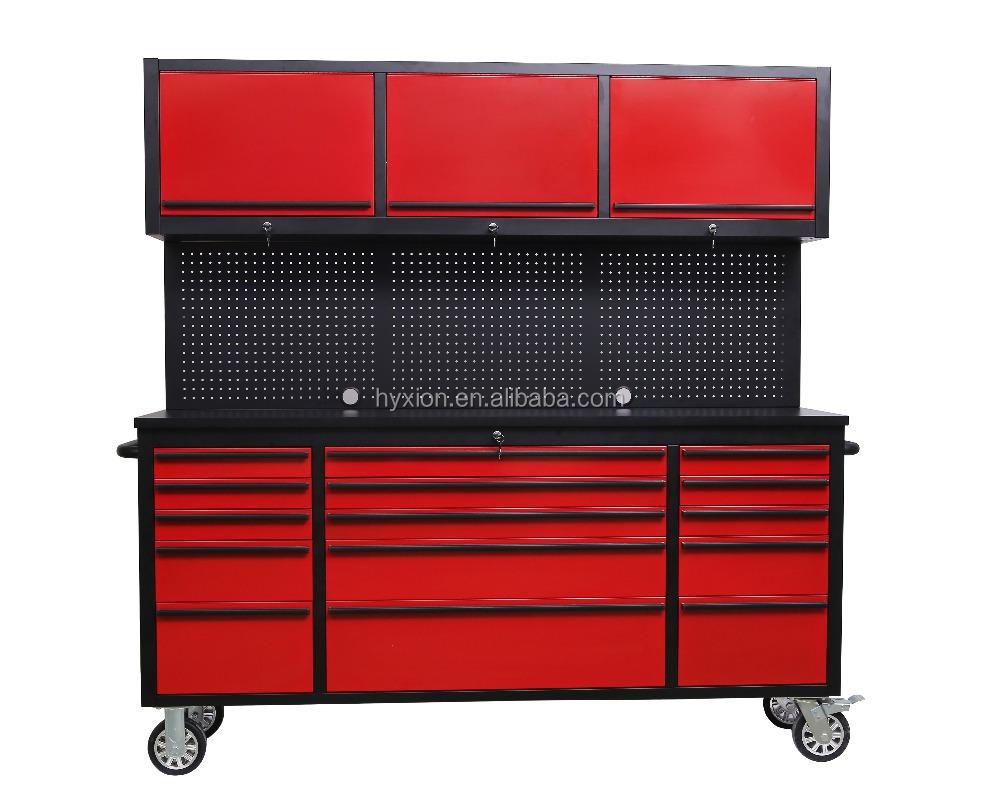 armadi per il garage all 39 ingrosso acquista online i migliori lotti di armadi per il garage dai. Black Bedroom Furniture Sets. Home Design Ideas