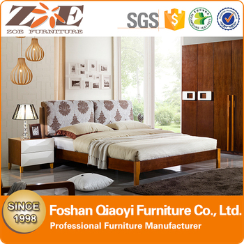 Rubber Wood Furniture Malaysia Bedroom Furniture Sets Buy Rubber