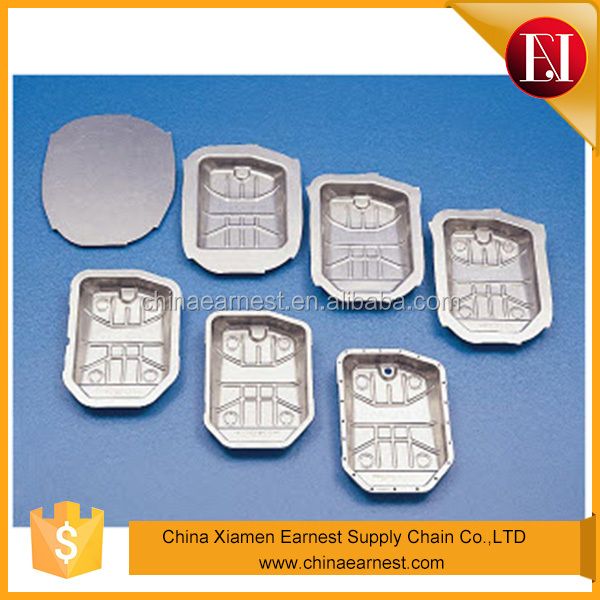 China professional ODM all forms mould sales jewelry stamping dies