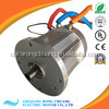 Latest wholesale high quality 60A low speed EV emp brushless motor