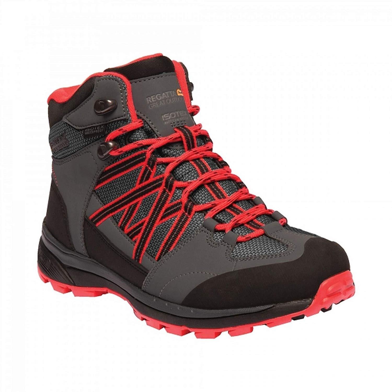 Cheap Regatta Hiking Boots, find