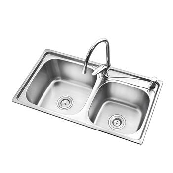 Teka Lavelli Da Cucina In Acciaio Inox Lavabo Sottopiano,Dispersore ...