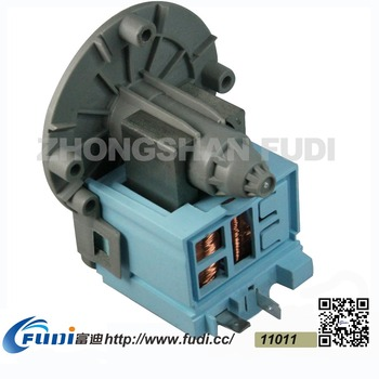 Drain Pump Askoll M231xp296007 For Samsung,Lg Washer - Buy Askoll Drain  Pump,Drain Pump,Washing Machine Pump Product on Alibaba com