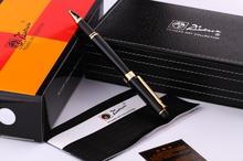 Factory supply original brand fountain pen